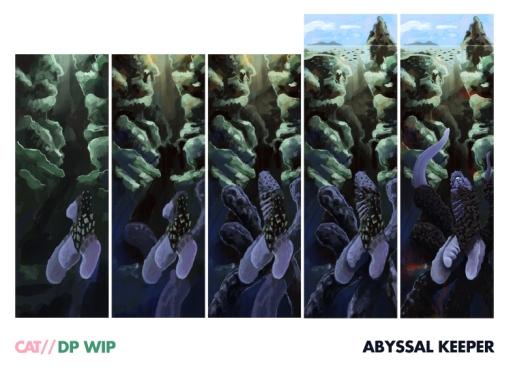 DPWIP_abyssalkeeper