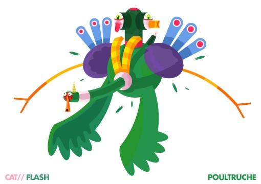 F_Poultruche