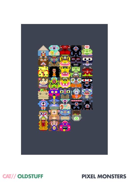 OS_pixelmonster