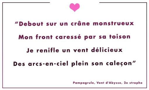poeme1
