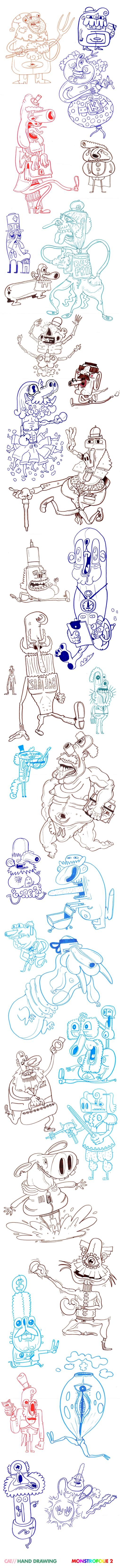 monstrofolie2
