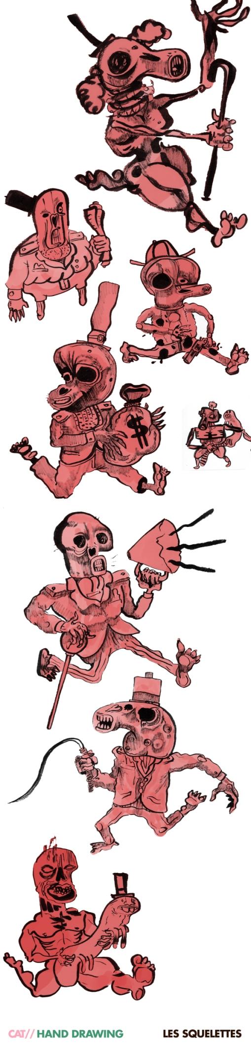 HD_LesSquelettes