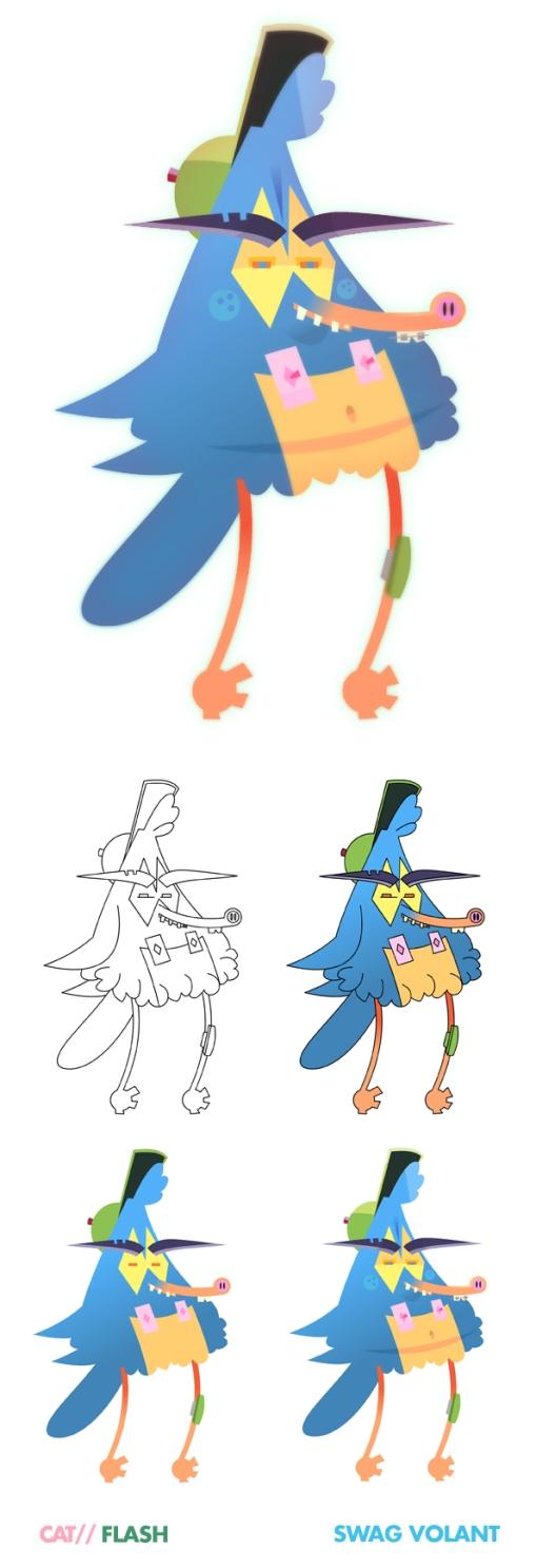 flyingcoolguy