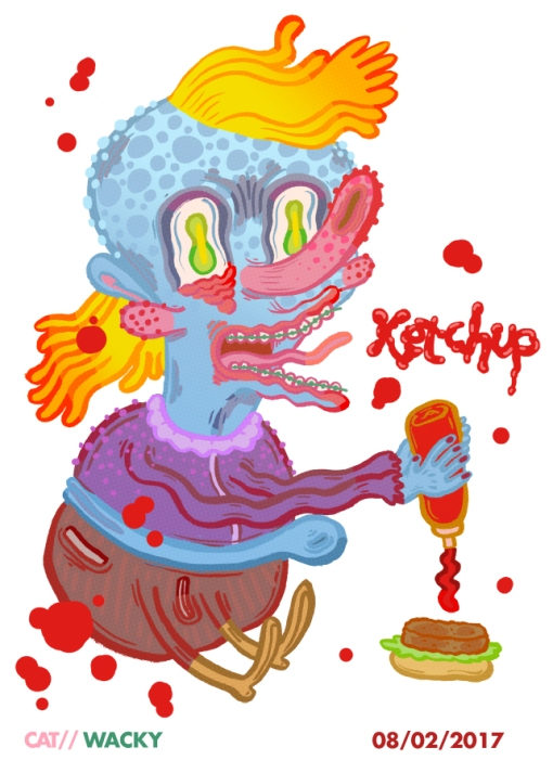 ketchup_8_fevrier_2017